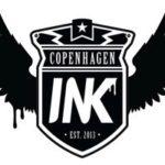 Copenhagen Ink logo