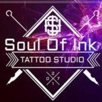 Soul of ink Logo