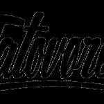 Tatovøren - Aarhus tattoo