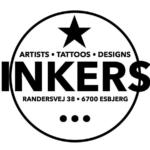 Inkers Tattoo Esbjerg