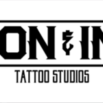Iron & Ink tattoo vejle