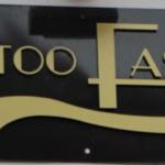 Tattoo Fashion logo